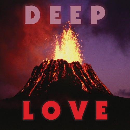Deep Love by Lady Lamb