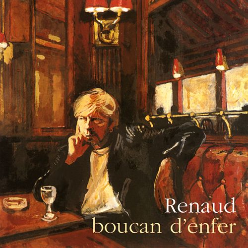 Boucan d'enfer by Renaud