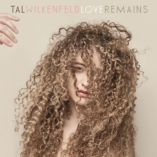 Killing Me by Tal Wilkenfeld