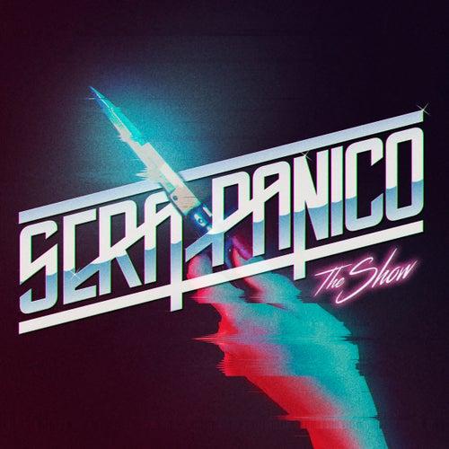 The Show de Sera Panico