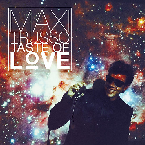 Taste of Love de Maxi Trusso