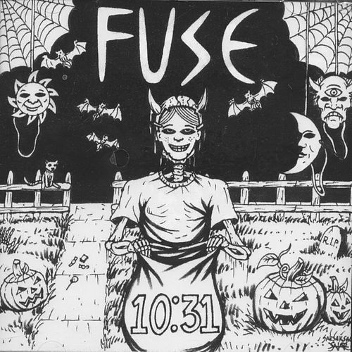 10:31 by Fuse