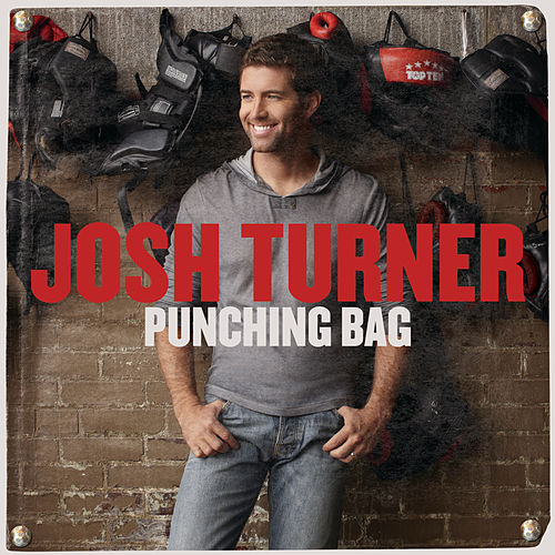 Muve Sessions: Punching Bag de Josh Turner