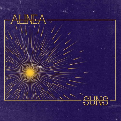 Suns (This Night) (Radio Edit) by Alinea