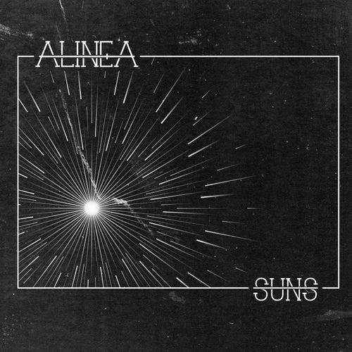Suns by Alinea