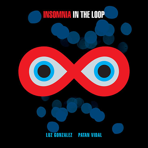 Insomnia In The Loop by Various Artists