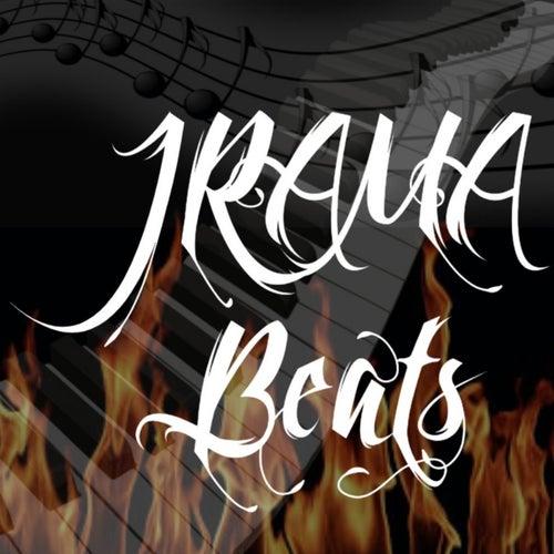 Mr. Miyagi (Prod. by Jrama Beats) by Johnny Jrama