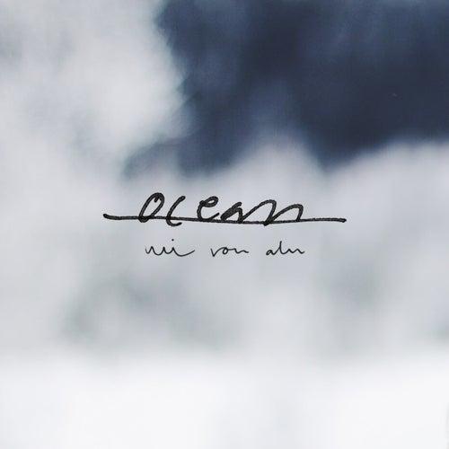 Ocean by Mi von Ahn