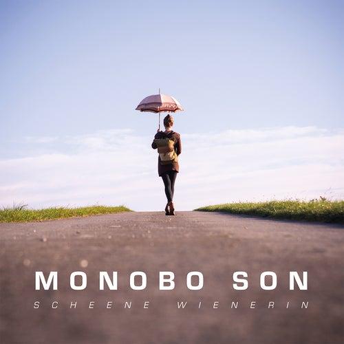 Scheene Wienerin von Monobo Son