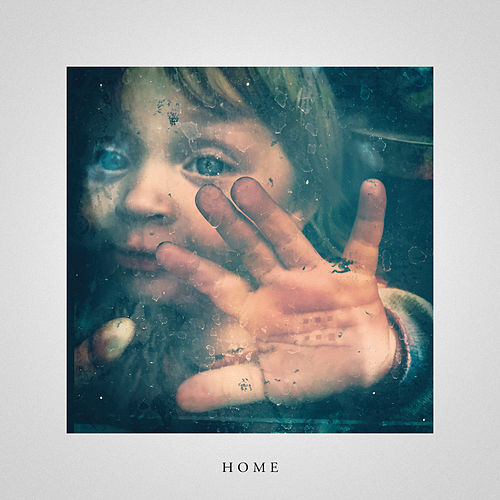 Home by Solomon Grey