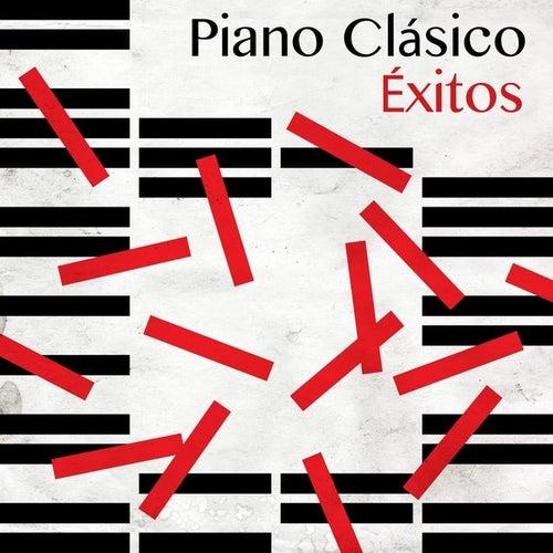 Piano Cl??sico: ??xitos de Various Artists