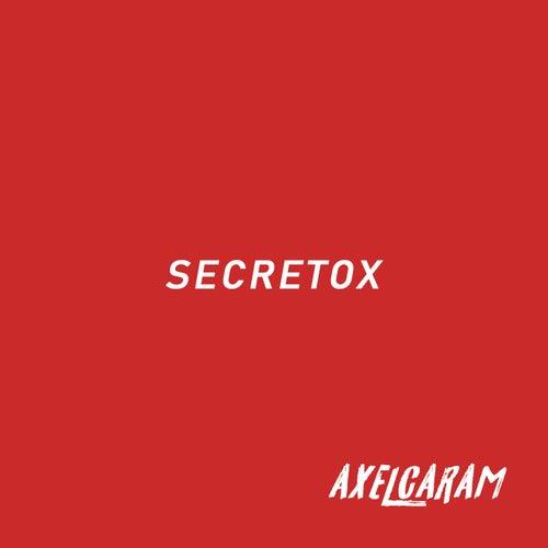 Secretox (Remix) van Axel Caram