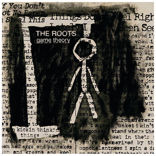 Game Theory by The Roots