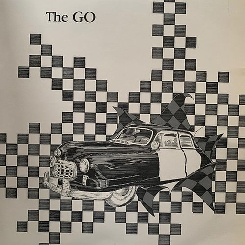 The Go by The Go