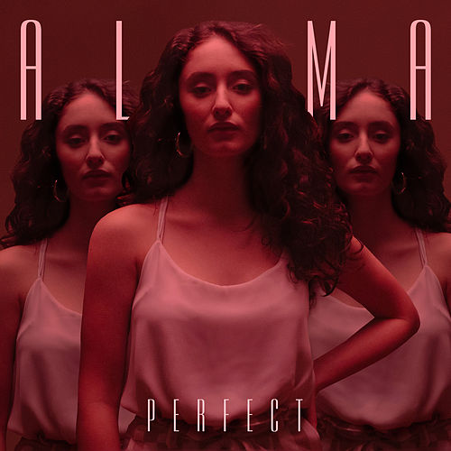 Perfect by ALMA