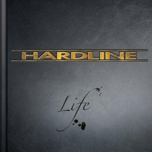 Life by Hardline