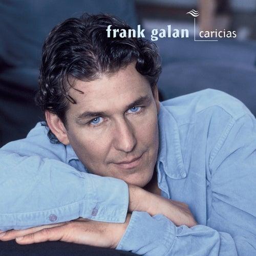 Caricias by Frank Galan