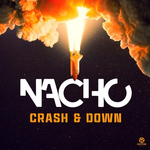 Crash & Down by Nacho