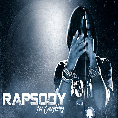 For Everything by RAPSODY