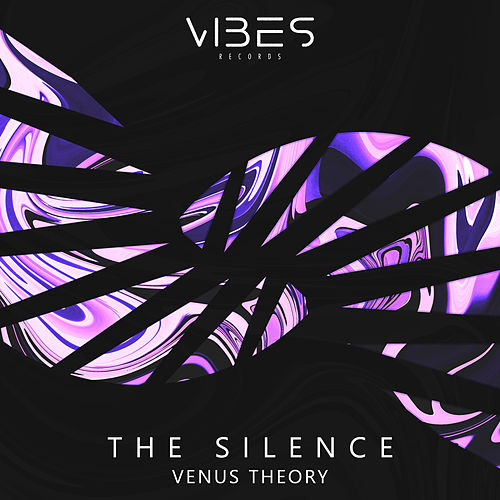 The Silence by Venus Theory