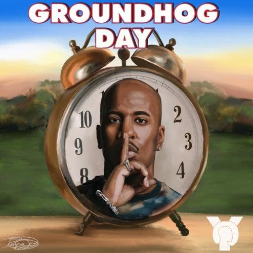 Groundhog Day von YONAS