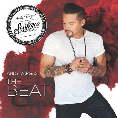 The Beat von Andy Vargas