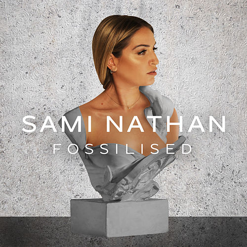 Fossilised (Stripped Version) by Sami Nathan