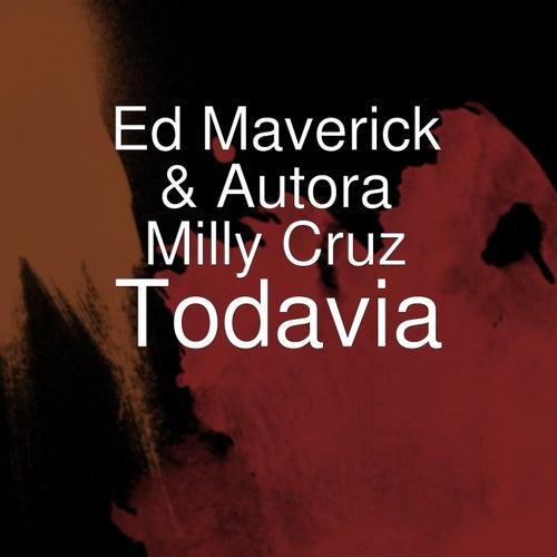 Todavia de Ed Maverick