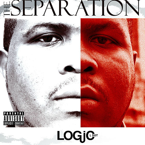 The Separation by Logic Ldot