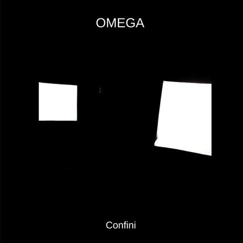 Confini von Omega