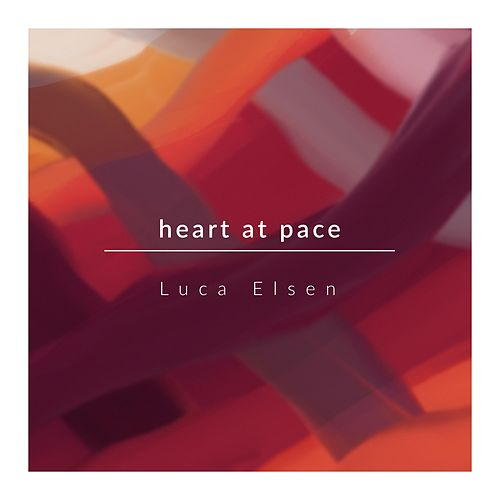 Heart at Pace by Luca Elsen