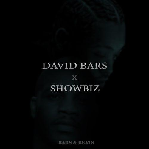 Bars & Beats by David Bars