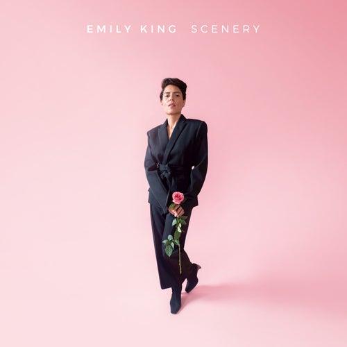 Scenery de Emily King