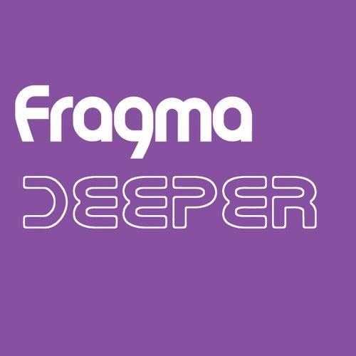 Deeper de Fragma