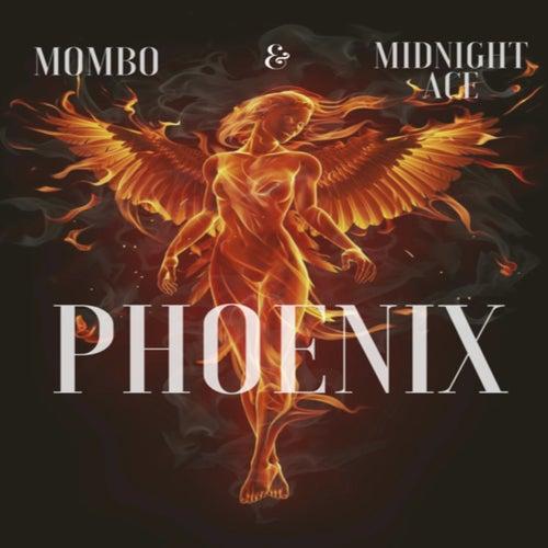 Phoenix von Mombo