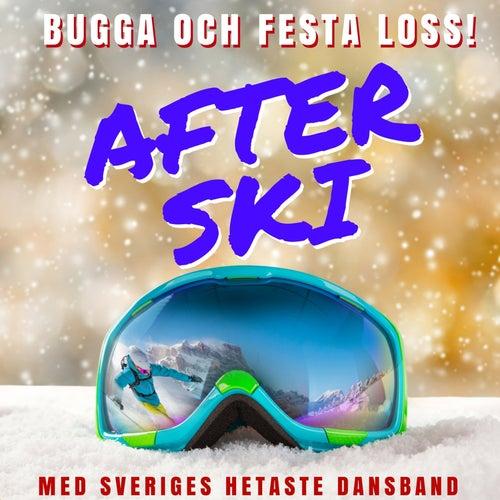 After Ski - Bugga och festa loss by Various Artists