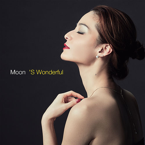 'S Wonderful van Moon