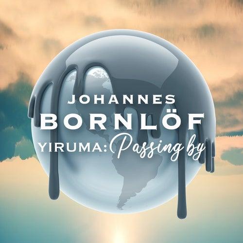 Yiruma: Passing By de Johannes Bornl??f