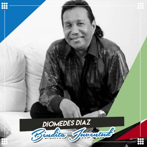 Bendita Juventud de Diomedes Diaz