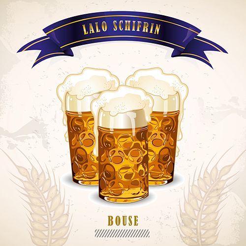 Bouse by Lalo Schifrin