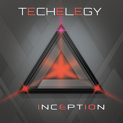 Inception von Techelegy