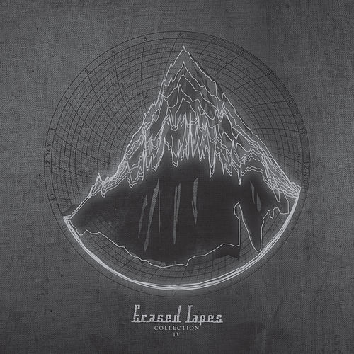 Erased Tapes Collection IV de Various Artists
