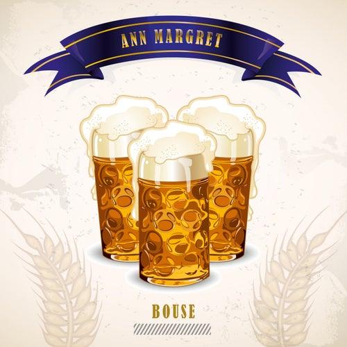 Bouse von Ann-Margret