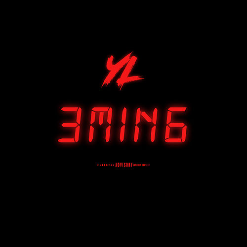3min6 de YL