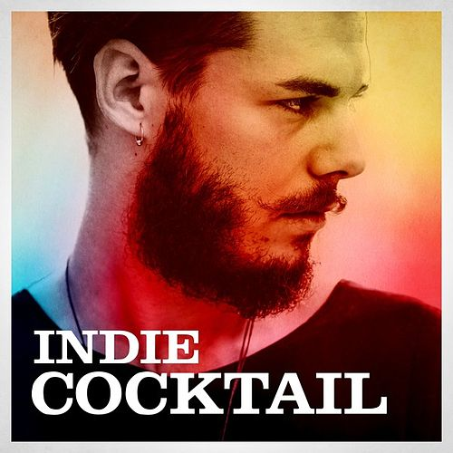 Indie Cocktail de Various Artists