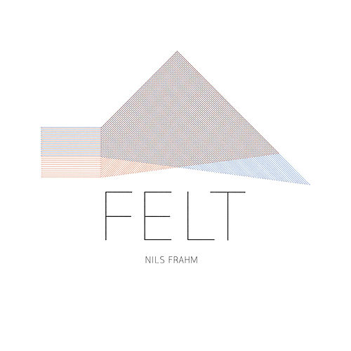 Felt (Special Edition) von Nils Frahm