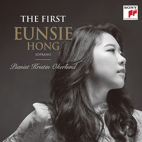The First von Hong Eunsie