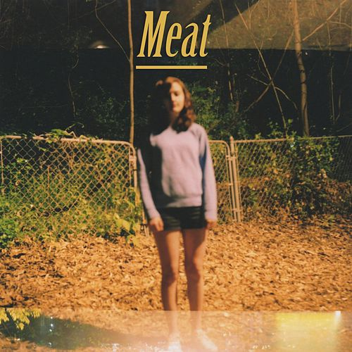 College by Meat