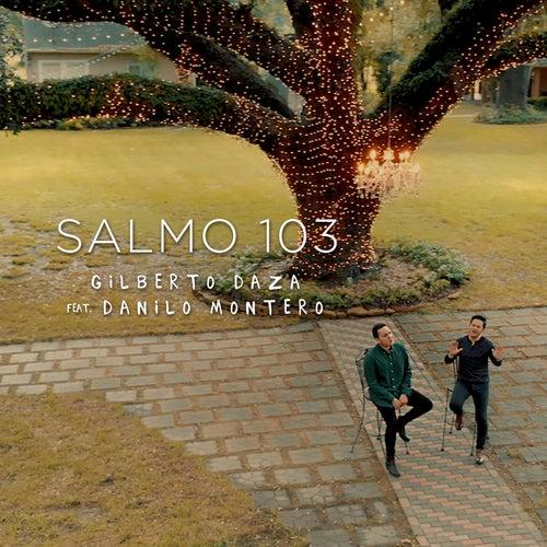 Salmo 103 von Gilberto Daza