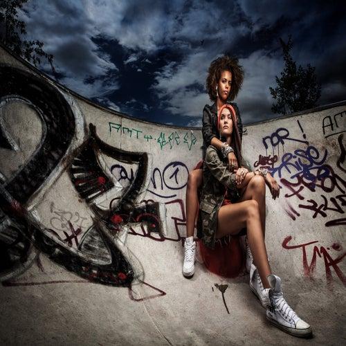 Moonlight Tango von DJ Release